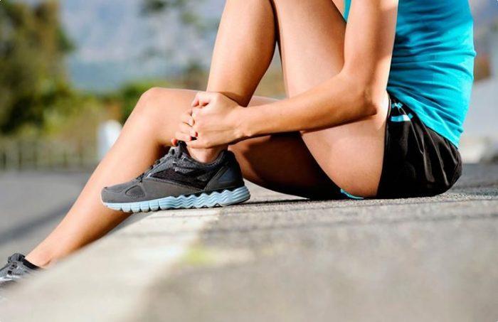 3 conseils pour éviter les blessures courantes lors de la course
