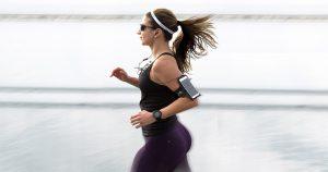 4 conseils pour les coureuses