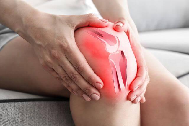 Avantages du protocole de douleur articulaire de Penn Medicine