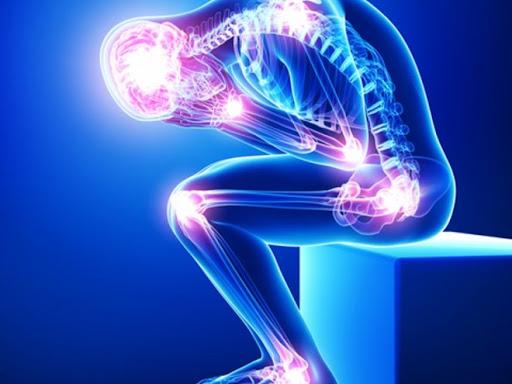 Dois-je avoir un deuxième avis sur la douleur orthopédique?