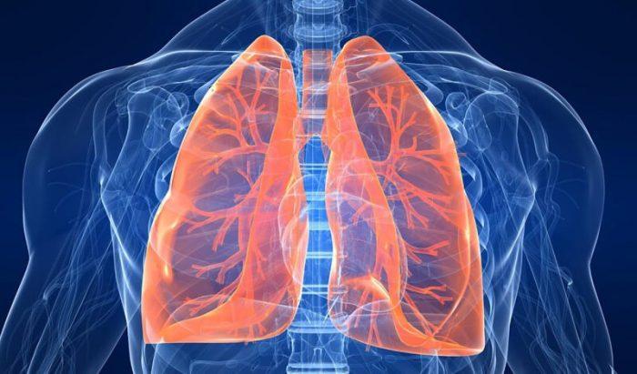 Respiration et exercice: musculation pour votre diaphragme